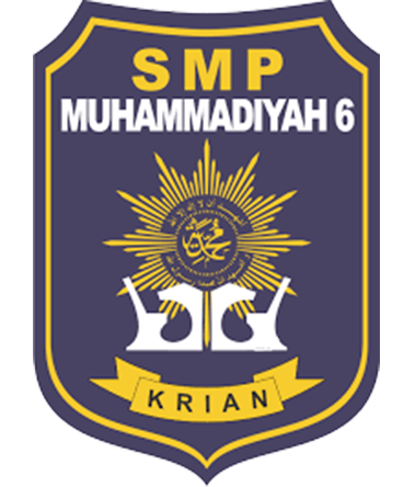 smp-muh-6-krian