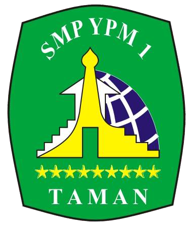smp-ypm-1